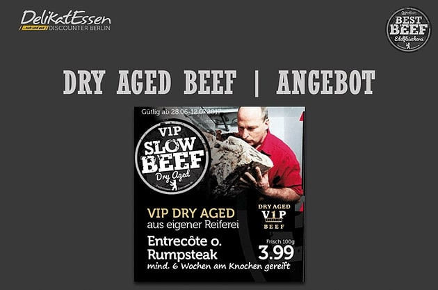 Dry-Aged-Beef-Berlin-Angebot