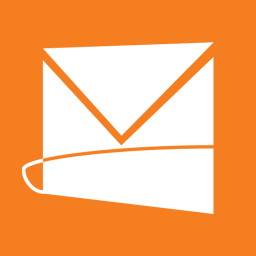 hotmaillive_hotmail_2044