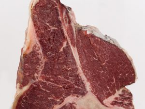 VIP Dry Aged Gold